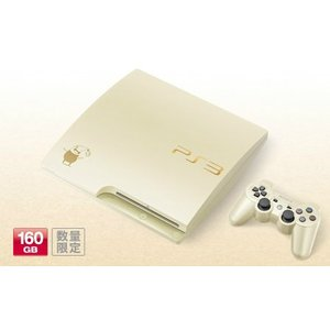 『中古即納』{本体}{PS3}プレイステーション3 PlayStation3 NINOKUNI MAGICAL EDITION(CEJH-10019)二ノ国マジカルエディション(20111117)|media-world
