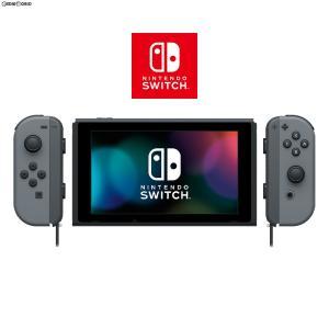 『中古即納』{本体}{Switch}マイニンテンドーストア限定 Nintendo Switch(ニンテンドースイッチ) カスタマイズ(HAC-S-KAAAA)(20170303)|media-world