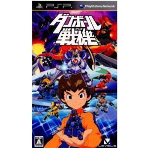 『中古即納』{PSP}ダンボール戦機 (プラモデル同梱)(20110616)|media-world