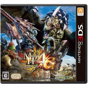 【厳選】3DS買ったなら絶対やった方がいい 面白いゲーム【おすすめソフト】