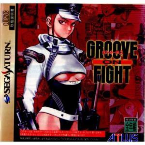 『中古即納』{SS}GROOVE ON FIGHT(グルーヴ オン ファイト) 豪血寺一族3 ソフト単品版(19970516)|media-world