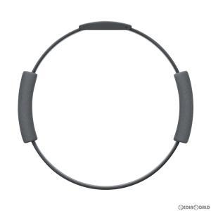 『中古即納』{未使用}{Switch}リングフィット アドベンチャー(Ring Fit Adventure)(20191018)|media-world|03