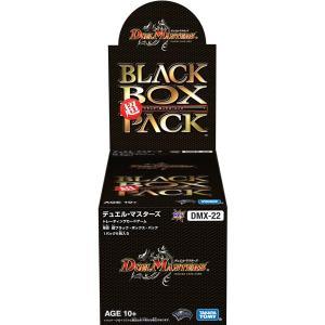 『新品即納』{BOX}{TCG}デュエル・マスターズTCG 超ブラック・ボックス・パック(DMX-22)(24パック)(20160130)|media-world