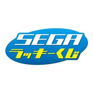 『中古即納』{CHG}セガ ラッキーくじ 這いよれ!ニャル子さんW H賞 特製ポスターC セガ(20140626)|media-world