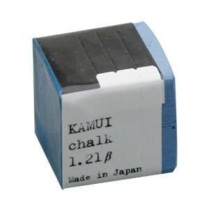 『新品即納』{FBIL}チョークKAMUI(カムイ)1.21β KAMUI|media-world