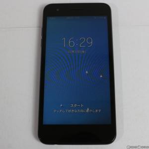 『中古即納』LG it LGV36(モロッカンブルー) au(エーユー) LG(LGV36SLA) media-world