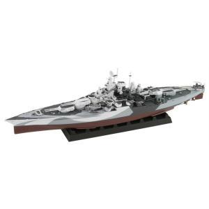 『新品即納』{PTM}W172 1/700 米国海軍 戦艦ウェスト・ヴァージニア 1945 プラモデル ピットロード(20150719)|media-world