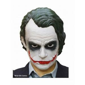 『中古即納』{箱難あり}{TOY}バットマン ダークナイト/ ジョーカー なりきりマスク オガワスタジオ(20151128) media-world