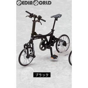 『中古即納』{箱難あり}{FIG}ex:ride(エクスライド) Spride.01 BD-1 ブラック ex:ride 完成品 フィギュア マックスファクトリー(20100731)|media-world