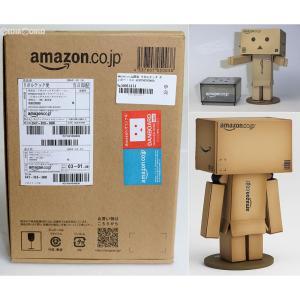 ■タイトル:Amazon.co.jp限定 リボルテック ダンボー・ミニ Amazon.co.jpボッ...