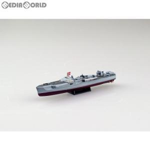 『新品即納』{PTM}1/350 アイアンクラッド Sボート S-100 プラモデル アオシマ(20191218)|media-world