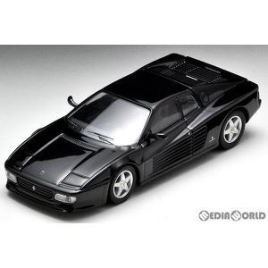 『新品』『お取り寄せ』{FIG}トミカリミテッドヴィンテージNEO LV-NEO フェラーリ512T...