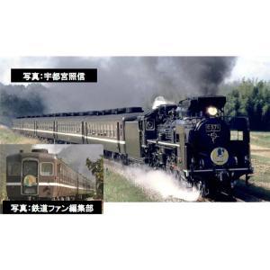 『中古即納』{RWM}2008 JR C57形蒸気機関車(1号機・ロッド赤入)(動力付き) Nゲージ 鉄道模型 TOMIX(トミックス)(20151230)|media-world