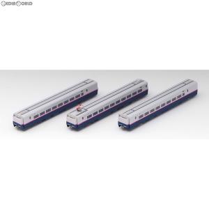 『新品即納』{RWM}92577 E2 1000系東北新幹線(やまびこ)増結セットB(3両) Nゲージ 鉄道模型 TOMIX(トミックス)(20160203)|media-world