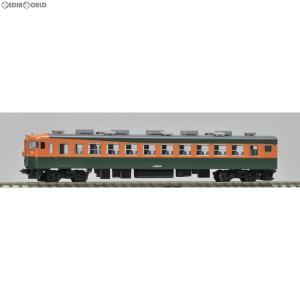 『新品即納』{RWM}9311 国鉄電車 クハ165形 単品車両 Nゲージ 鉄道模型 TOMIX(トミックス)(20160901)|media-world