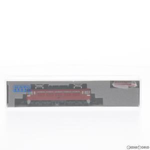 『新品』『O倉庫』{RWM}3075-3 ED75 700 Nゲージ 鉄道模型 KATO(カトー)(20161001)|media-world