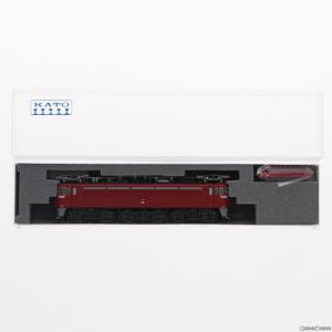 『新品』『O倉庫』{RWM}3081 EF70 1000 Nゲージ 鉄道模型 KATO(カトー)(20161008)|media-world