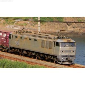 『新品』『O倉庫』{RWM}9170 JR EF510-500形電気機関車(JR貨物仕様・銀色) Nゲージ 鉄道模型 TOMIX(トミックス)(20161225)|media-world