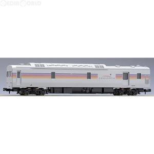 『新品』『O倉庫』{RWM}(再販)8541 JR カヤ27-500形(カシオペア)(M) Nゲージ 鉄道模型 TOMIX(トミックス)(20170331) media-world