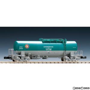 『予約安心出荷』{RWM}(再販)8711 私有貨車 タキ1000形(日本石油輸送) Nゲージ 鉄道模型 TOMIX(トミックス)(2018年3月)|media-world