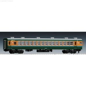 『新品』『O倉庫』{RWM}(再販)HO-297 国鉄電車 サロ153形(青帯) HOゲージ 鉄道模型 TOMIX(トミックス)(20170228)|media-world
