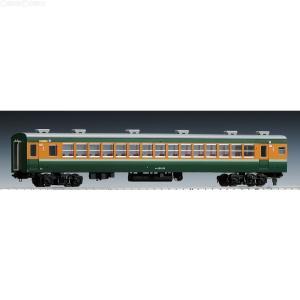 『新品即納』{RWM}(再販)HO-298 国鉄電車 サロ153形(緑帯) HOゲージ 鉄道模型 TOMIX(トミックス)(20170228)|media-world