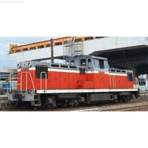『新品』『O倉庫』{RWM}2227 国鉄 DD13-300形ディーゼル機関車(一般型) Nゲージ 鉄道模型 TOMIX(トミックス)(20170402)|media-world