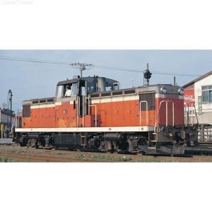 『新品即納』{RWM}2228 国鉄 DD13-300形ディーゼル機関車(寒地型) Nゲージ 鉄道模型 TOMIX(トミックス)(20170402)|media-world