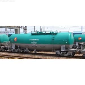 『新品即納』{RWM}(再販)HO-728 私有貨車 タキ1000形(日本石油輸送) HOゲージ 鉄道模型 TOMIX(トミックス)(20171023)|media-world