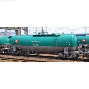 『新品』『O倉庫』{RWM}(再販)HO-728 私有貨車 タキ1000形(日本石油輸送) HOゲージ 鉄道模型 TOMIX(トミックス)(20171023)|media-world