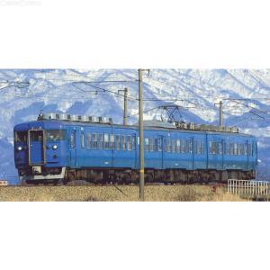 『新品即納』{RWM}A0048 クハ455-700+413系・青 3両セット Nゲージ 鉄道模型 マイクロエース(20170521)|media-world