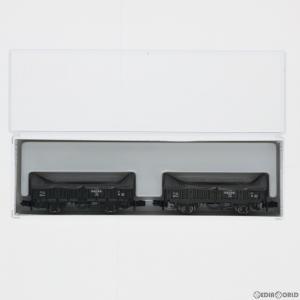 『新品』『O倉庫』{RWM}(再販)8068 トラ55000(積荷カバー付)(2両入) Nゲージ 鉄道模型 KATO(カトー)(20170428)|media-world