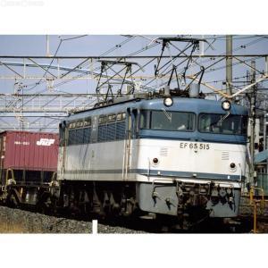 『新品』『O倉庫』{RWM}9175 JR EF65-500形電気機関車(F形・JR貨物更新車) Nゲージ 鉄道模型 TOMIX(トミックス)(20170429)|media-world