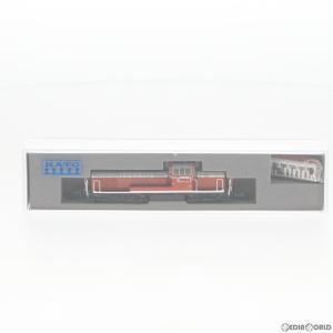 『新品即納』{RWM}7011-1 DE10 耐寒形 Nゲージ 鉄道模型 KATO(カトー)(20170429)|media-world