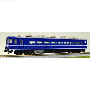 『新品即納』{RWM}(再販)1-557 スハフ14 HOゲージ 鉄道模型 KATO(カトー)(20170430)|media-world