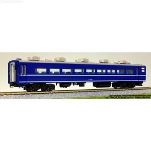 『新品即納』{RWM}(再販)3-514 オハ14 2両セット HOゲージ 鉄道模型 KATO(カトー)(20170430)|media-world