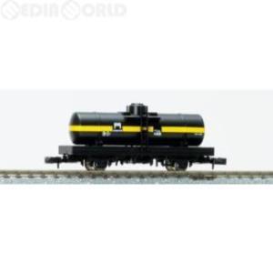 『新品』『O倉庫』{RWM}8720 ミム100形タイプ Nゲージ 鉄道模型 TOMIX(トミックス)(20170429)|media-world