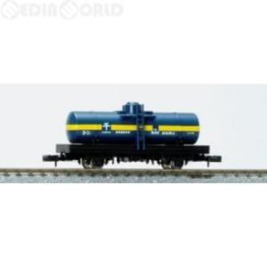『新品』『O倉庫』{RWM}8721 ヤ500形タイプ Nゲージ 鉄道模型 TOMIX(トミックス)(20170429)|media-world
