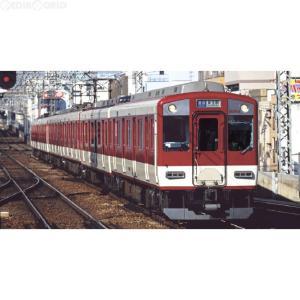 『新品』『お取り寄せ』{RWM}A8064 近鉄9200系・京都・奈良線・白+マルーン・帯付 4両セット(動力付き) Nゲージ 鉄道模型 MICRO ACE(マイクロエース)(20170831)|media-world