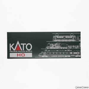 『新品』『O倉庫』{RWM}(再々販)1-816 タキ43000 ブルー HOゲージ 鉄道模型 KATO(カトー)(20180824)|media-world