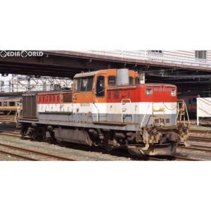 『新品』『O倉庫』{RWM}2232 JR DE10-1000形ディーゼル機関車(JR貨物仕様) Nゲージ 鉄道模型 TOMIX(トミックス)(20170630)|media-world
