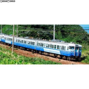 『新品』『O倉庫』{RWM}HO-9020 JR 115-1000系近郊電車(新新潟色・N編成)セット(3両) HOゲージ 鉄道模型 TOMIX(トミックス)(20170831)|media-world