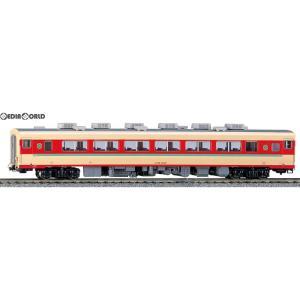 『予約安心出荷』{RWM}(再々販)1-602 キロ28 HOゲージ 鉄道模型 KATO(カトー)(2019年9月) media-world