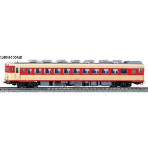 『予約安心出荷』{RWM}(再々販)1-603 キハ58 HOゲージ 鉄道模型 KATO(カトー)(2019年9月) media-world
