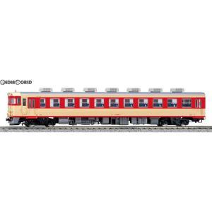 『予約安心出荷』{RWM}(再々販)1-605 キハ65 HOゲージ 鉄道模型 KATO(カトー)(2019年9月) media-world