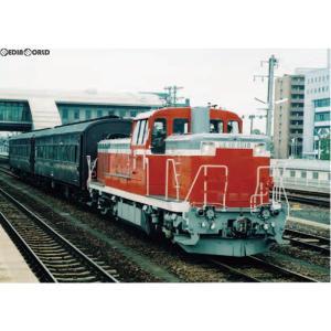 『新品』『O倉庫』{RWM}2235 JR DE10-1000形 ディーゼル機関車(JR東海仕様) Nゲージ 鉄道模型 TOMIX(トミックス)(20171102)|media-world