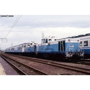 『新品』『O倉庫』{RWM}2237 JR DE10-1000形 ディーゼル機関車(アイランドエクスプレス四国) Nゲージ 鉄道模型 TOMIX(トミックス)(20171102)|media-world