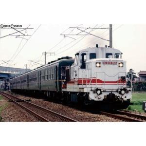 『新品』『O倉庫』{RWM}2238 JR DE10-1000形 ディーゼル機関車(1756号機・ハイパーサルーン) Nゲージ 鉄道模型 TOMIX(トミックス)(20171102)|media-world