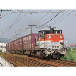『新品』『O倉庫』{RWM}2239 JR DE10-1000形 ディーゼル機関車(JR貨物更新車B) Nゲージ 鉄道模型 TOMIX(トミックス)(20171102)|media-world