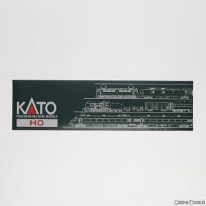 『新品即納』{RWM}(再販)1-702 DD51 暖地形 HOゲージ 鉄道模型 KATO(カトー)(20171117)|media-world